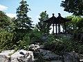 北河滨公园 - Beihebin Park - 2011.06 - panoramio (1).jpg