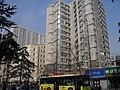 南京御道街 - panoramio.jpg