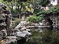 南京瞻园南假山 - panoramio.jpg