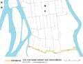 博多南縁の堀(近世の実測図による).png
