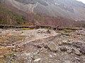 吉林省长白山脚下温泉群 - panoramio.jpg