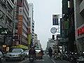 嘉義市 文化路 - panoramio.jpg