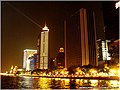 夜游珠江 - panoramio (26).jpg