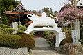 寿福寺 (Temple) - panoramio.jpg