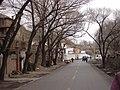 工人村 - panoramio.jpg