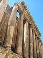 巴貝克神殿8595 (2).jpg