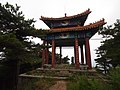 慈恩亭 - Ci'en Pavilion - 2012.06 - panoramio.jpg