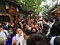 成都 寬窄巷 - panoramio (30).jpg