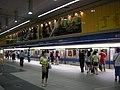 捷運站景觀 - panoramio - Tianmu peter (1).jpg