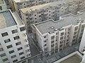 政法学院家属院 - panoramio.jpg