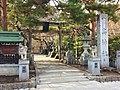 日高神社.JPG