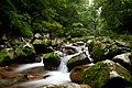 本溪绿石谷.jpg