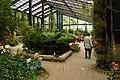 杉林溪温室花園 Shanlinxi Greenhouse Garden - panoramio.jpg