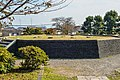 樫原廃寺跡 - Katagihara (39414171914).jpg