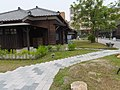 檜意森活村 Hinoki Village - panoramio.jpg