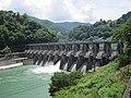 水内発電所 - panoramio.jpg