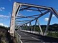 水道橋 2012.9.16 - panoramio.jpg