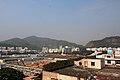 深圳上梅林 - panoramio.jpg