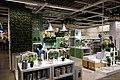 深圳宜家 IKEA SHENZHEN (indoor) - panoramio.jpg