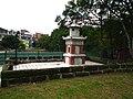 潭底聖蹟亭 Tandi Shengji Kiosk - panoramio.jpg