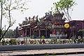 澤蘭宮 Zelan Temple - panoramio.jpg