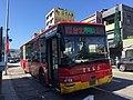 皇家客運595-FU 20191011.jpg