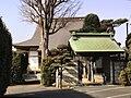 空乗寺本堂.jpg