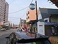 老鄰居餐坊 Old Neighbor Restaurant - panoramio.jpg