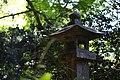 蚕影山神社 - panoramio.jpg