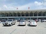 西宁曹家堡机场航站楼外景.jpg