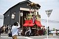 西枇杷島祭 (愛知県清須市西枇杷島町) - panoramio.jpg