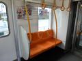 西武30000系(1次車)の優先座席(2014-01-05撮影) 2014-01-21 21-25.png