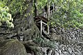 護王神社 - panoramio.jpg