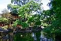 豫园Scenery in ShangHai, China - panoramio (4).jpg