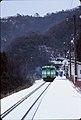 餘部鉄橋.鎧駅1991-06.jpg