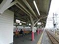 館林駅 - panoramio.jpg