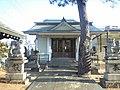 黄魂彦神社(広島市西区観音新町) - panoramio.jpg
