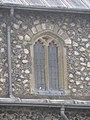 -2020-12-09 Clerestorie window, south facing elevation, Saint Nicholas, Salthouse (11).JPG