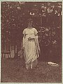 -Mrs. Louis Kentin in Empire Dress- MET DP116743.jpg