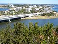 - as seen from Kings Park. (1710967547).jpg