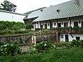 000 027 416 - 27-07-2010 - Manastirea Govora.jpg
