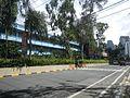 0012jfLourdes School DAP Mandaluyong Pasig City Ortigas Center Barangaysfvf 01.jpg