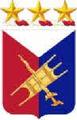 001 FILIPINO REGIMENT COA.png