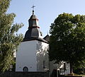 001 ev. Kirche Weidenhausen.jpg