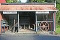 00 1225 Shantytown, New Zealand.jpg