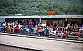 00 1607 Machu Picchu - Bahnstation.jpg