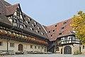 00 3522 Bamberg - Alte Hofhaltung.jpg