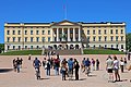 00 7734 Royal Palace, Oslo.jpg