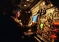 010915-N-1407C-002 Aircrew Stands Watch.jpg