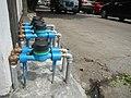 01297jfMurphy Cubao Streets Barangays Quezon Cityfvf 22.jpg